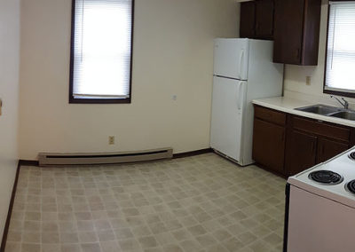 Manchester Housing – Providing Rentals, Senior Housing, Commercial and Lot Properties in Manchester, Iowa